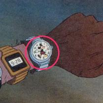 18_-_oliver_and_company_fagin_watch