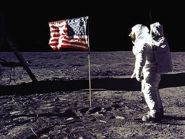 Тест: Только 1 человек из 100 знает все эти величайшие моменты в истории
