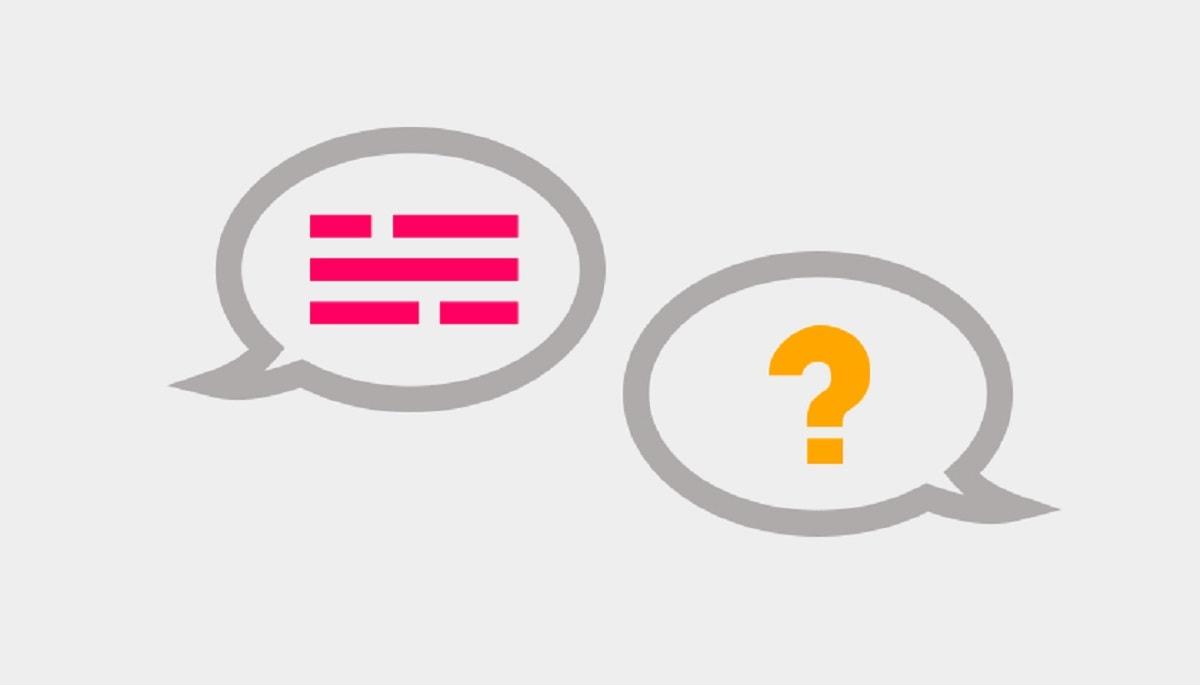Тест: Хорошо знаешь лексику регионов?