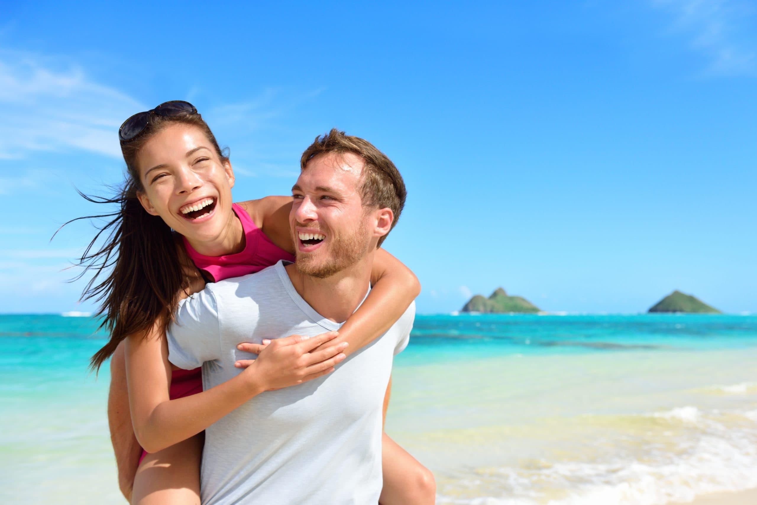 Тест: Проверьте свою туристичность и эрудированность