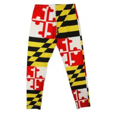 flag-leggings