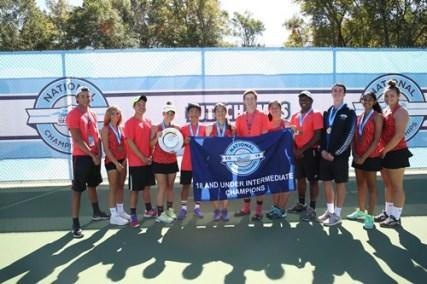 jtt-18u-championships-1