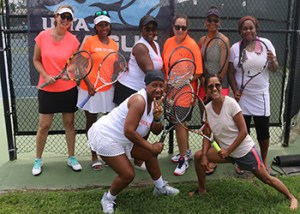 gear-up-for-mid-atlantic-league-tennis
