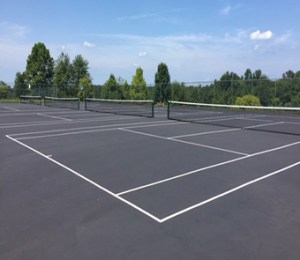 WK-New-Courts-3