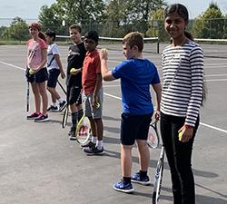 WK-New-Courts-Kids