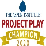 Project Play Champion Class of 2020