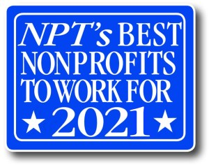 NPT Best Non-profits