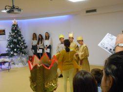 proslava božića zbor i oš kamen 24