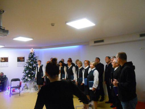 proslava božića zbor i oš kamen 53