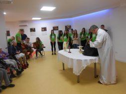 Obilježavanje dana volontera52