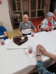 druzenje proslava s volonterima1