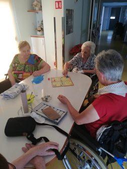 vježbe-za-demencije16
