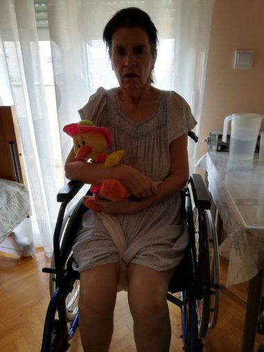 vježbe-za-demencije24