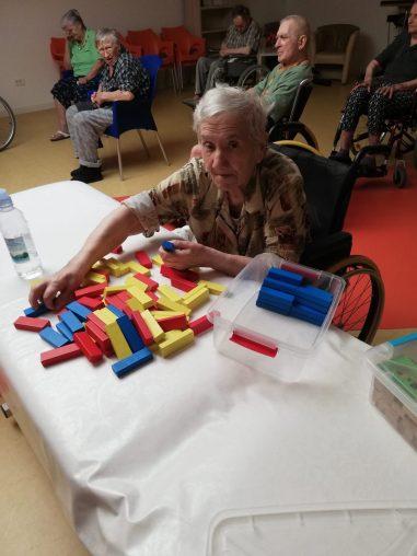 vježbe-za-demencije25