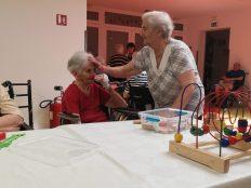 vježbe-za-demencije3
