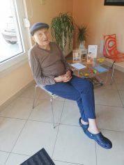 vježbe-za-demencije39