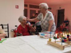 vježbe-za-demencije5