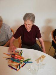 druženje i vježbanje u domu vita1