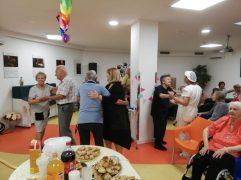 Međunarodni dan starijih osoba17