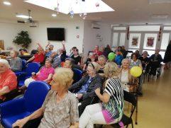 Međunarodni dan starijih osoba2