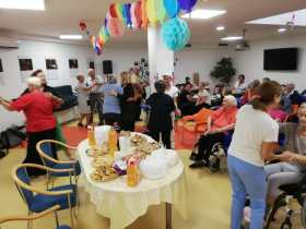 Međunarodni dan starijih osoba6
