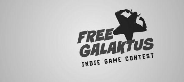 Konkurs Galaktus