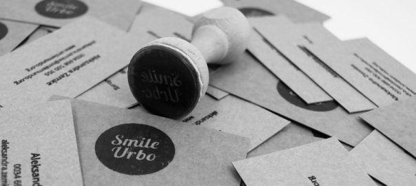 Smile Urbo