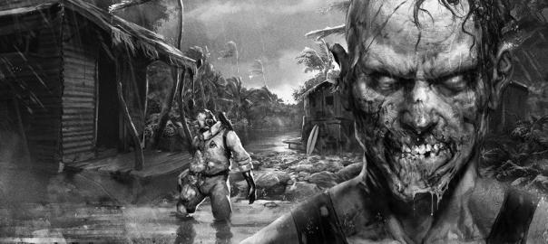 Definitive Edition Dead Island