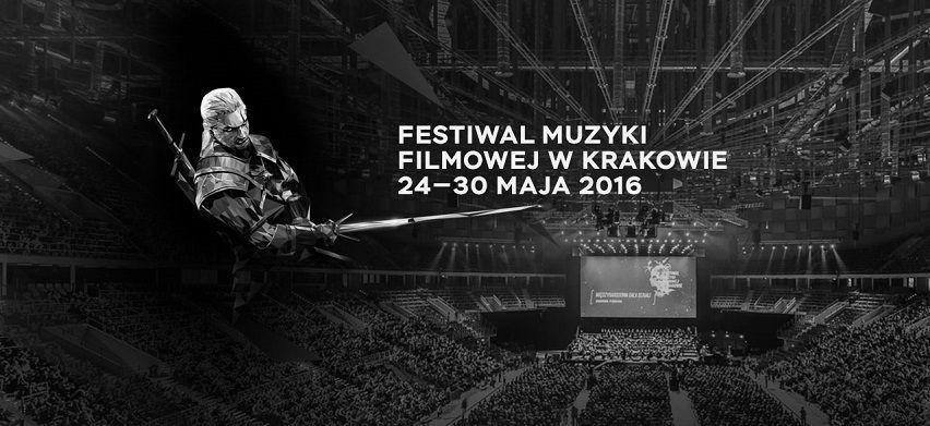 Festiwal muzyki