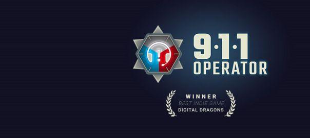 911 Operator, Jutsu