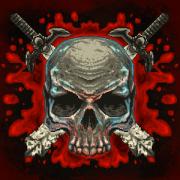 Darkest Hunters polskie gry mobilne