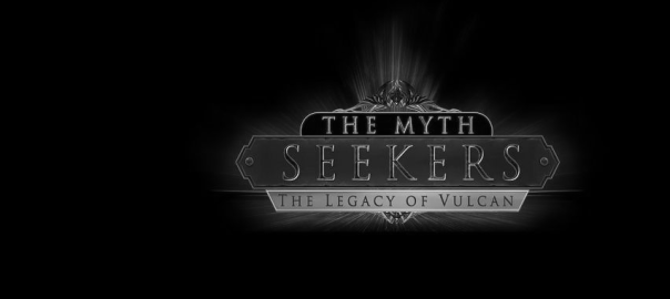 Myth Seekers