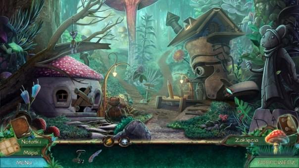 tiny tales polski gamedev