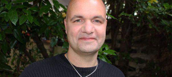 Björn Pankratz