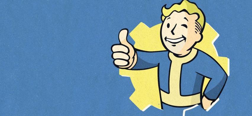 Fallout 76 mikrotransakcje