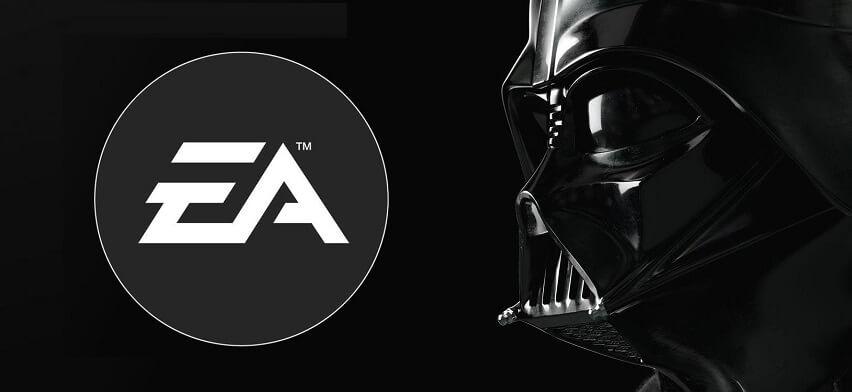 EA Star Wras