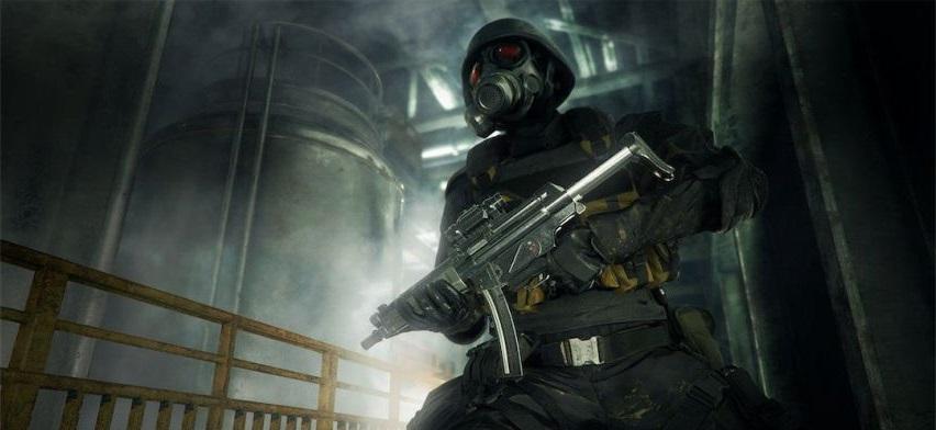 Resident Evil 2 Remake Hunk Tofu