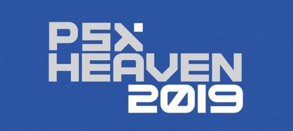 PSX Extreme Pixel