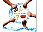 British Petroleum (BP) 'Water Wars', who owns it? http://info.msnbc.com/_news/2015/07/17/33514476-all-in-america-water-wars-with-chris-hayes?lite