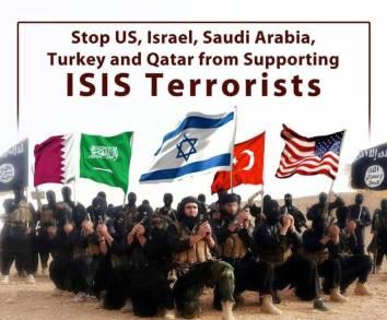 terror-created-false-flag