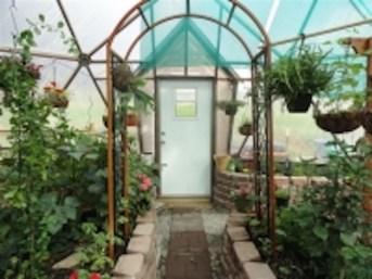 017-home-greenhouse-kits-33-kleobold.jpg-nggid0217-ngg0dyn-200x150x100-00f0w010c011r110f110r010t010