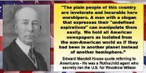 Edward_Mandel_House