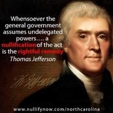 Nullify-Now-North-Carolina-Thomas-Jefferson-quote-300x300 2
