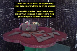 an-algebra-toy-copy