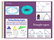 triangle-types