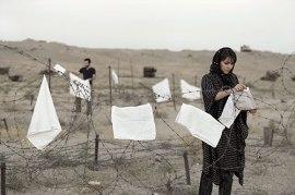 gohar-dashti_today-life-and-war-1