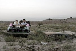 gohar-dashti_today-life-and-war-2
