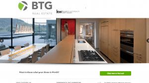 BTG Real Estate