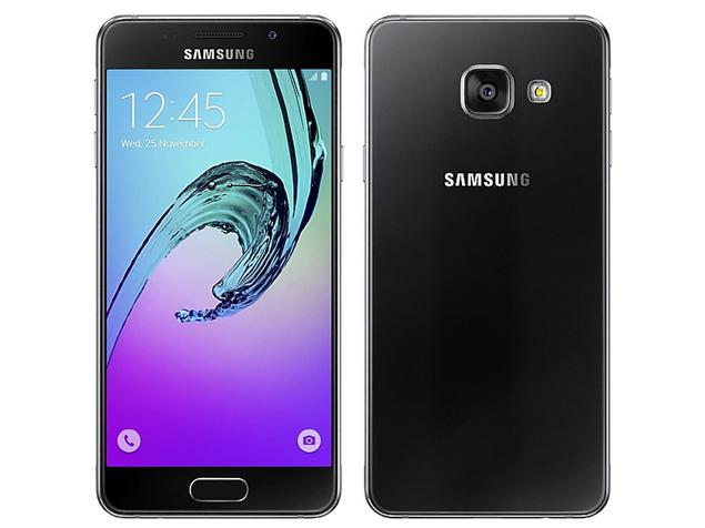 Samsung Galaxy A3 (2016) Specifications,Features,price,Launch date-www.UStechportal.cOm