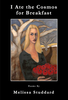 Melissa Studdard Poems